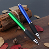 Hot Selling Good Quality Novelty Stylus Pen