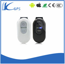 Hidden Mini personal small gps tracker for kidS