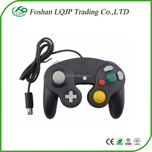 for nintendo remote controller Gamepad Video Game Controller For nintendo