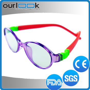 cheap design optics bifocal reading glasses buy bifocal