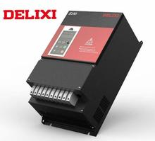 DELIXI 315KW 380V 3PHASE variable frequency inverter for pumps,fans,motors