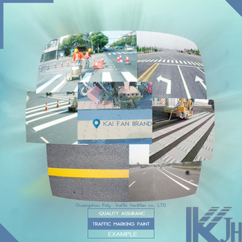 Solid acrylic resin for road marking paintthermoplastic acrylic resin