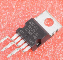 Hot offer IC TDA2030A TDA2030 TO-220-5 in stock