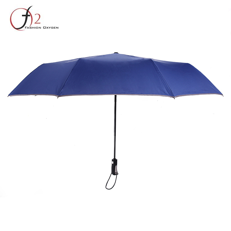 superior quality cheap buy bulk big 3 fold umbrella