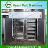 China best price hot selling industrial coconut copra dehydrator machine /coconut copra dryer machine 008613343868847