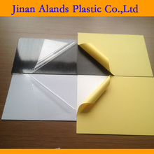 Photobook Adhesive Solid Pvc Board PVC foam sheet for photobook