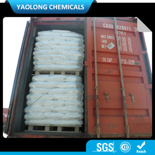 factory directly natural grade price magnesium sulphate monohydrate kieserite with low price