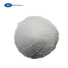 New Style feed grade price dicalcium phosphate anhydrous in chemicals