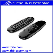 one for all codes universal tv remote control codes for panasonic tv with lithium battery