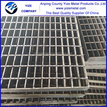 Similar Products Contact Supplier Leave Messages high quality stainless steel and galvanized floor drain grate