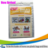Dubai market hot sale products best price plastic bag in malaysia