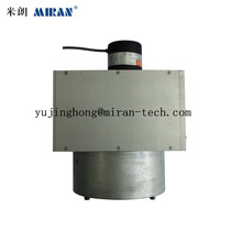 Miran output Resistance 4500mm-8000mm hot wire sensor
