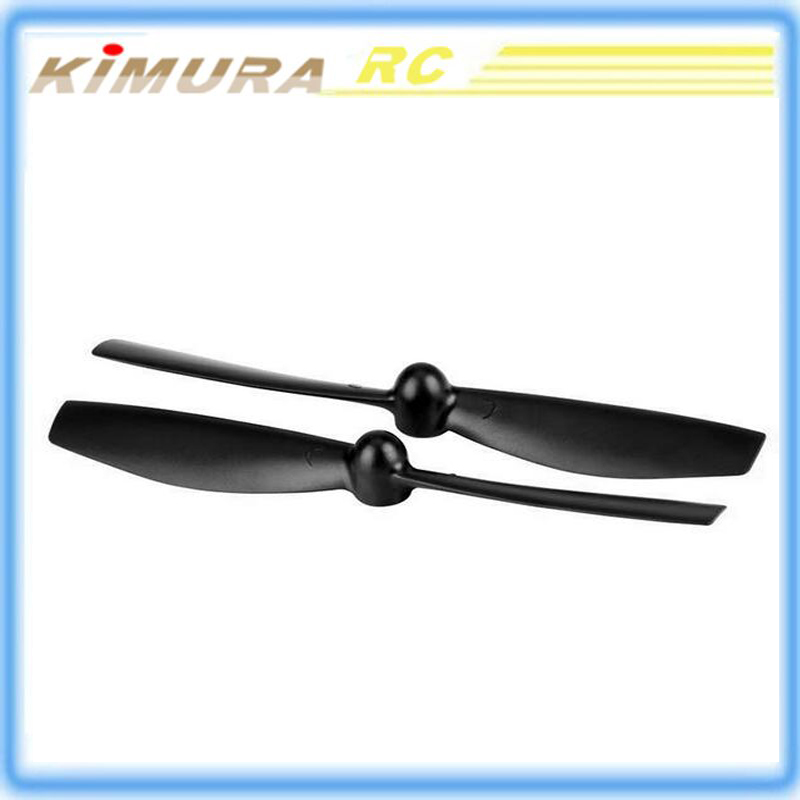 Walkera F210-Z-01 CW CCW blade Propeller For Walkera F210 RC Helicopter Quadcopter Spare Parts