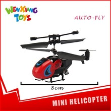 battery for rc dragonfly fly propel rc helicopter