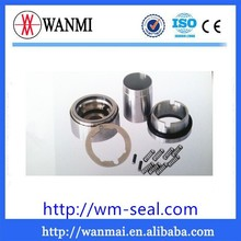 WM 171 mechanical shaft seal widely used in alkali pump