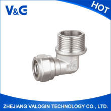 2016 New Factory Selling Directly connecting fitting