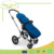 SSB-12A Warmly Baby Stroller Sleeping Bag Footmuff