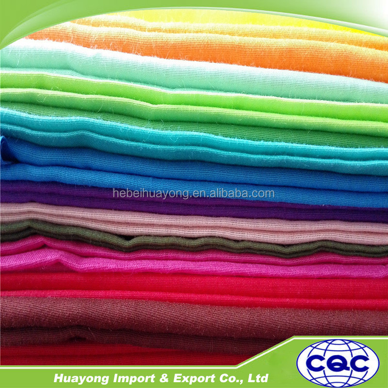 polyester cotton pocket dresses lining fabric indonesia