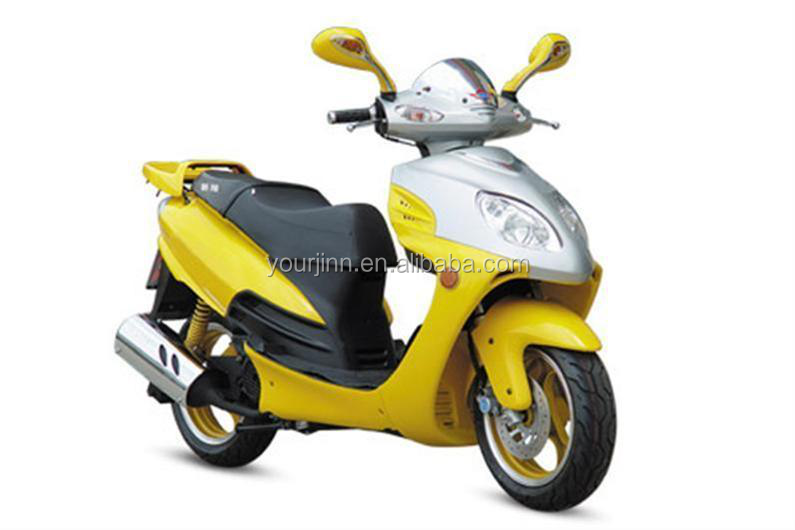 50cc 150cc scooter de alta calidad de China