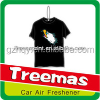 Fashion and highest quanlity absorbent paper for air fresheners wholesales china supplier
