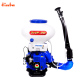 26L Agricultural Sprayer Machine Power Backpack Gasoline Sprayer