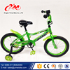 New products top quality wholesale child bike made in China/Factory direct supply two wheels kids bike for 3 5 years old