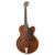 16inch handmade mahogany wood yunzhi hollow body archtop jazz guitar