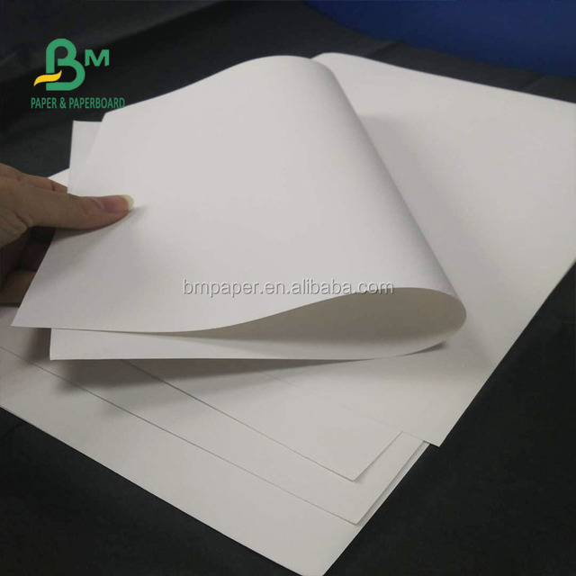 100% tree free Stone Paper for notebook / food wrapping / Christmas Card