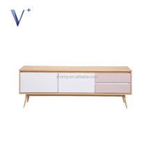 wood tv stand cabinet pictures,tv stand wooden