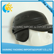 Hot selling winter hats with strings wholesale