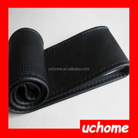 UCHOME disposable sewing pe car steering wheel cover