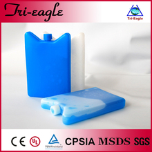 Supplier High Standard cool pack for refrigerator