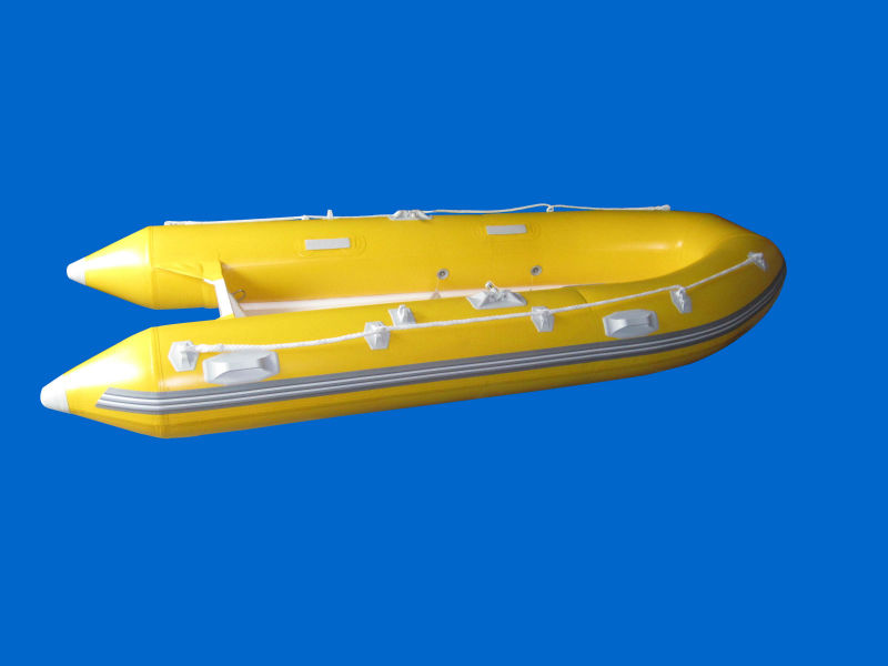 лодок из hypalon