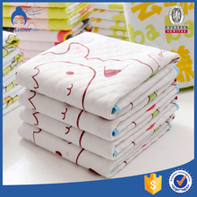 baby diaper changing waterproof urinal pad mat free sample disposable undrpad