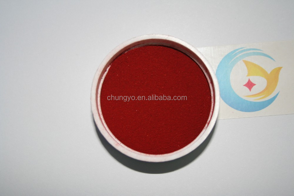 China Disperse Dyes Manufacturer Disperse Red 82 Disperse Dyes for polyester carpet dye