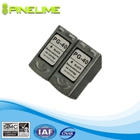 compatible ink cartridge for canon mp480