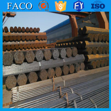 Tianjin steel pipe ! hot sexy tube cheap and high quality steel pipes stkm