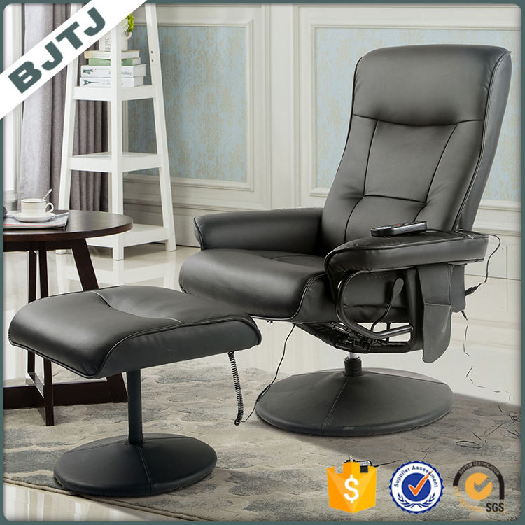 BJTJ Modern leisure chair electrical automatic recliner 7320P