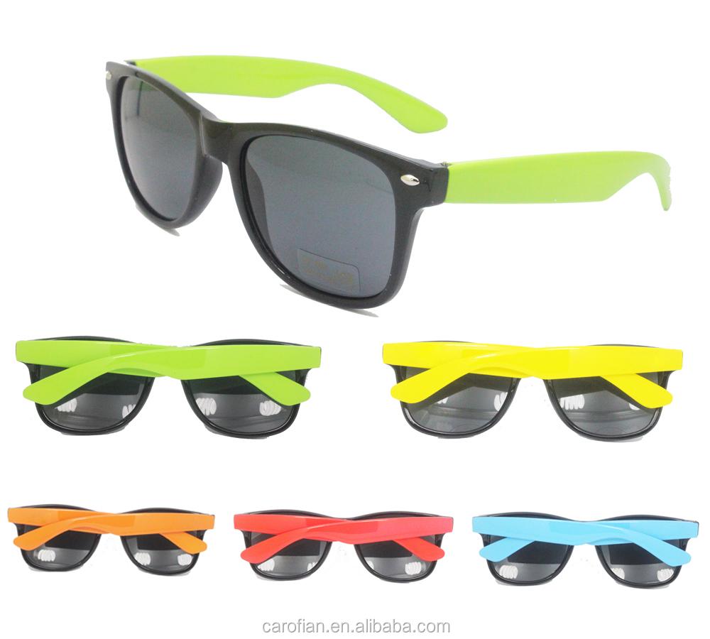 High Fashion Wholesale Sunglasses