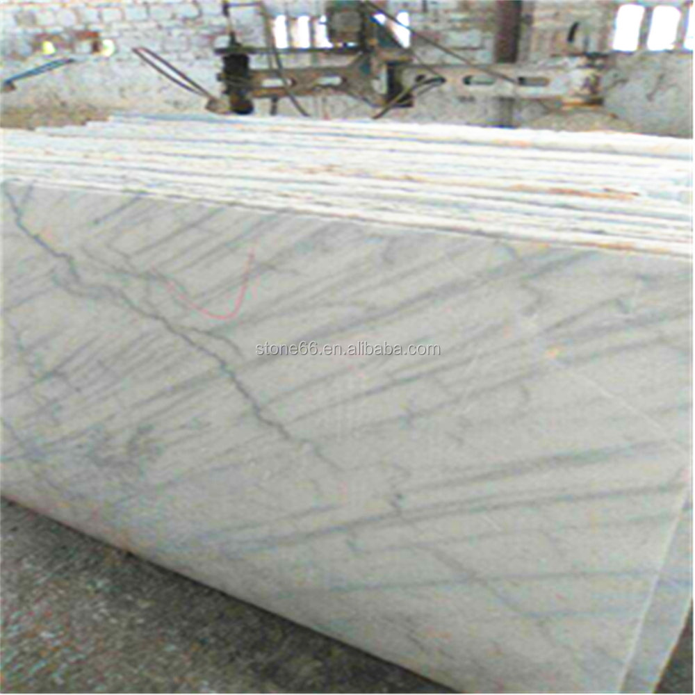 Beautiful Marble Floors beautiful marble floors design,guangxi white marble tile - buy