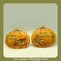 harvest decorative pumpkin for sale