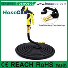 Promozione tubo idraulico espansioni shopping online per for Scaldabagno idraulico con pex