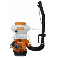 Agricultural Honda Power Sprayer