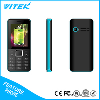 Cheap Price Promotion High Quality Wholesale Cheap Cellphone Factory From China