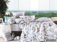 300 TC super quality cheap price egyptian cotton bedding set