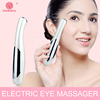 /product-detail/portable-handle-ionic-eye-care-massager-mini-vibration-eye-massager-ultrasonic-electric-galvanic-facial-massager-60601932314.html