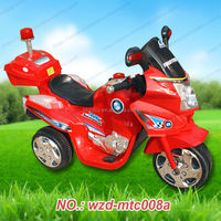 alibaba china supplier electric dirt bike for kids