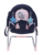 OEM cheap EN12790 standard swing durable and safety New baby bouncer