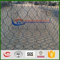 Phillipines gabion price/gabion size/gabions and mattresses