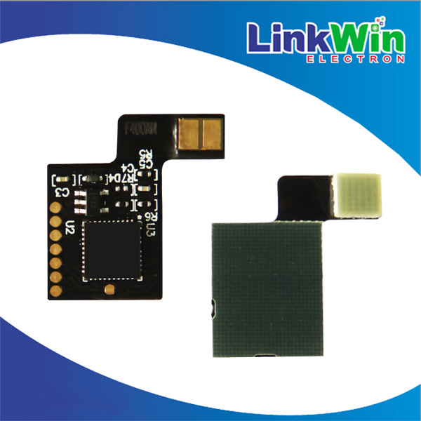 For HP 477 toner chip dx7 printhead chip decoder